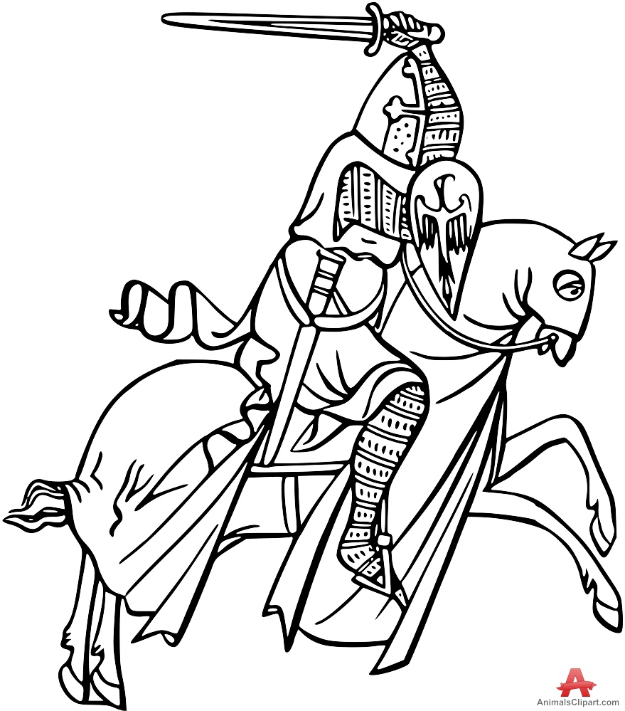 knight on a horse drawing knight sketch by ironshod on deviantart drawing knight horse on a