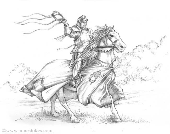 knight on a horse drawing medieval knight drawing google search project research a on drawing knight horse