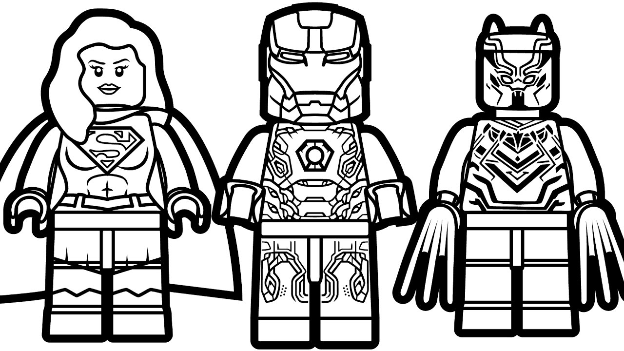 lego black panther coloring pages black panther lego coloring pages free printable coloring lego black panther pages