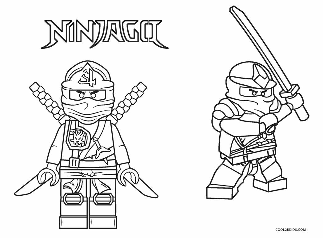 lego color sheet create your own lego coloring pages for kids color sheet lego