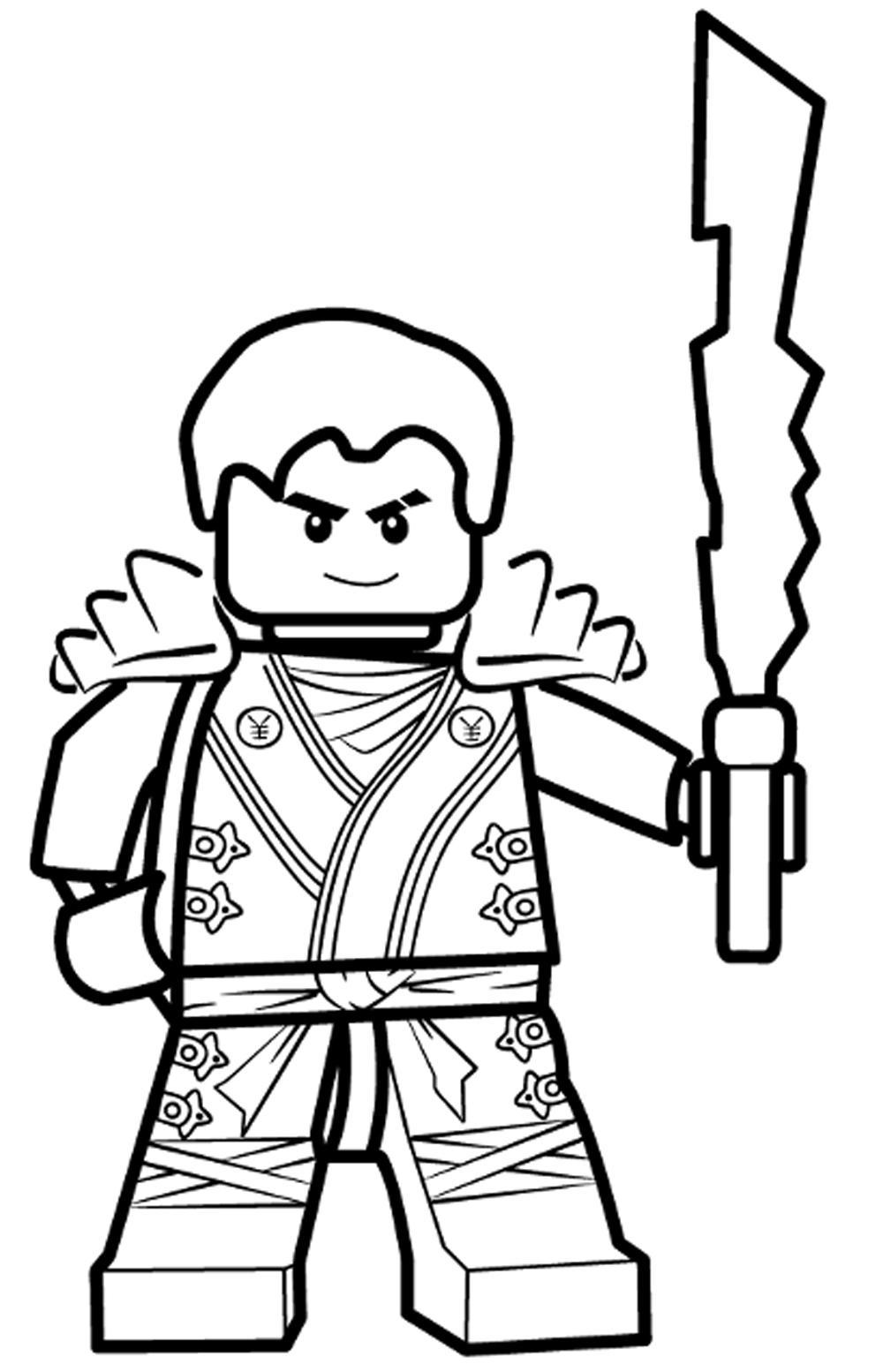 lego color sheet create your own lego coloring pages for kids sheet lego color