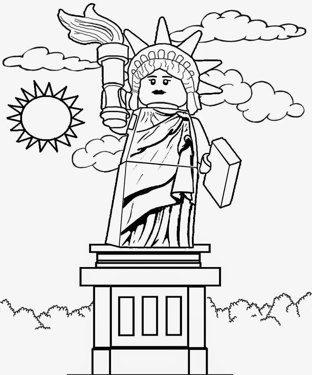 lego color sheet free coloring pages printable pictures to color kids lego sheet color