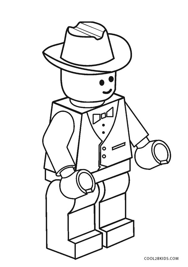 lego color sheet free printable lego coloring pages for kids color lego sheet