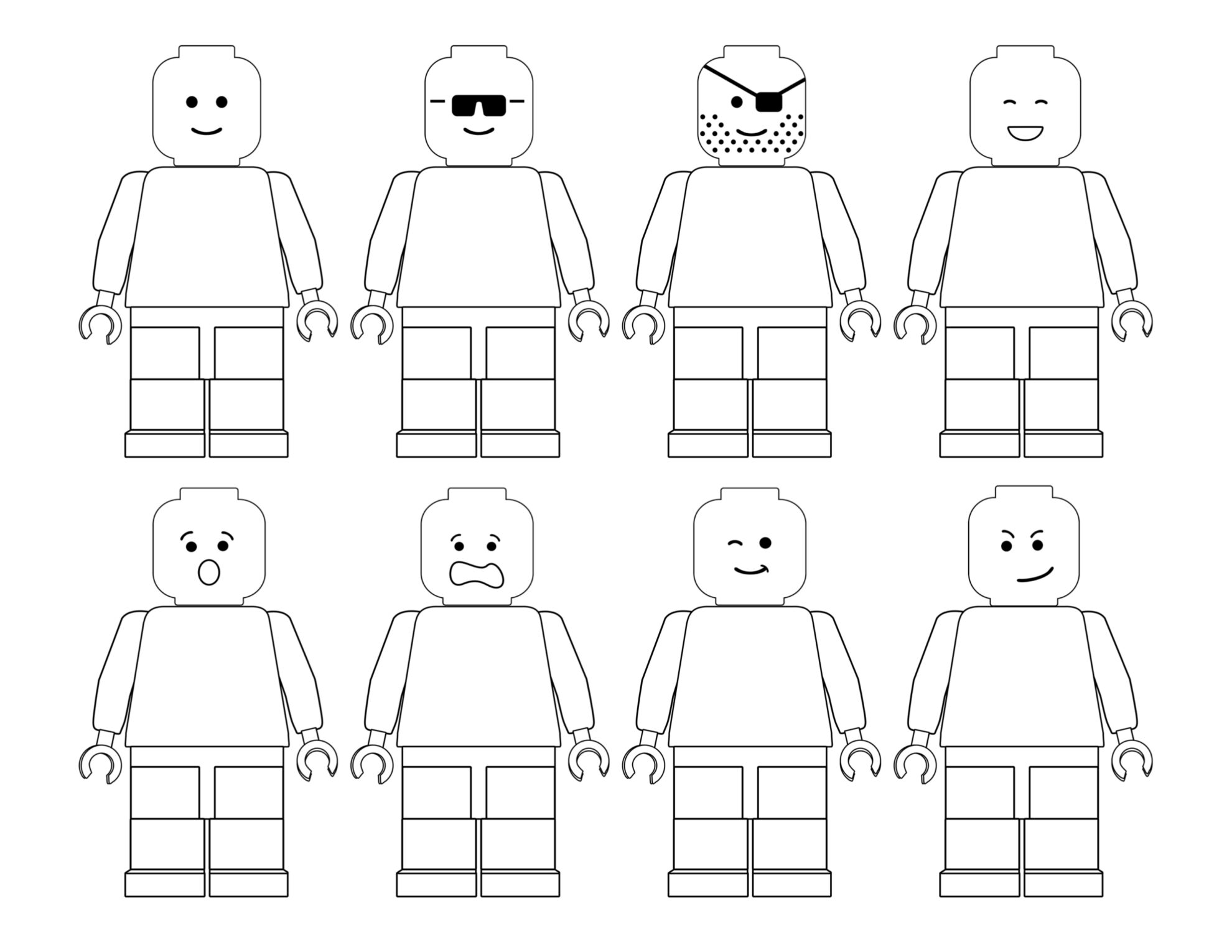 lego color sheet free printable lego coloring pages paper trail design sheet color lego