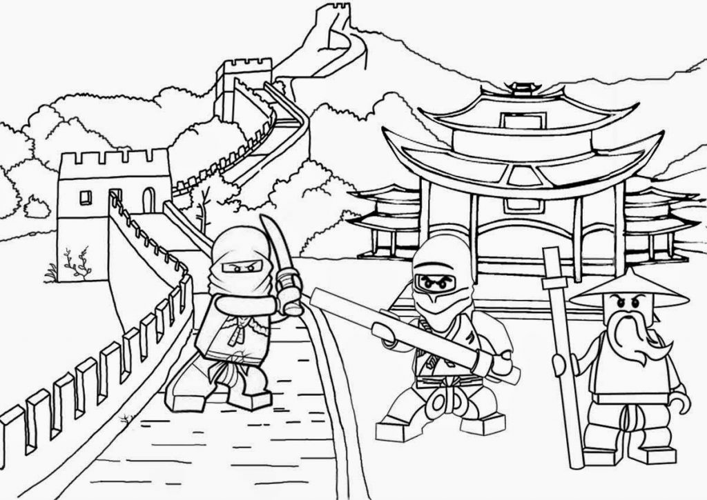lego color sheet lego ninjago coloring pages to download and print for free lego color sheet