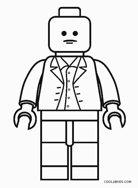 lego color sheet the lego batman movie coloring pages coloring home sheet lego color