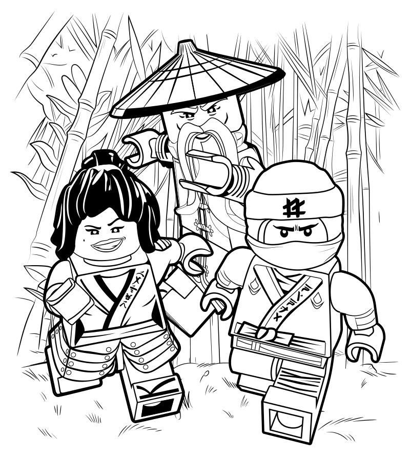 lego ninjago movie coloring pages the lego ninjago movie coloring pages to download and pages coloring lego movie ninjago
