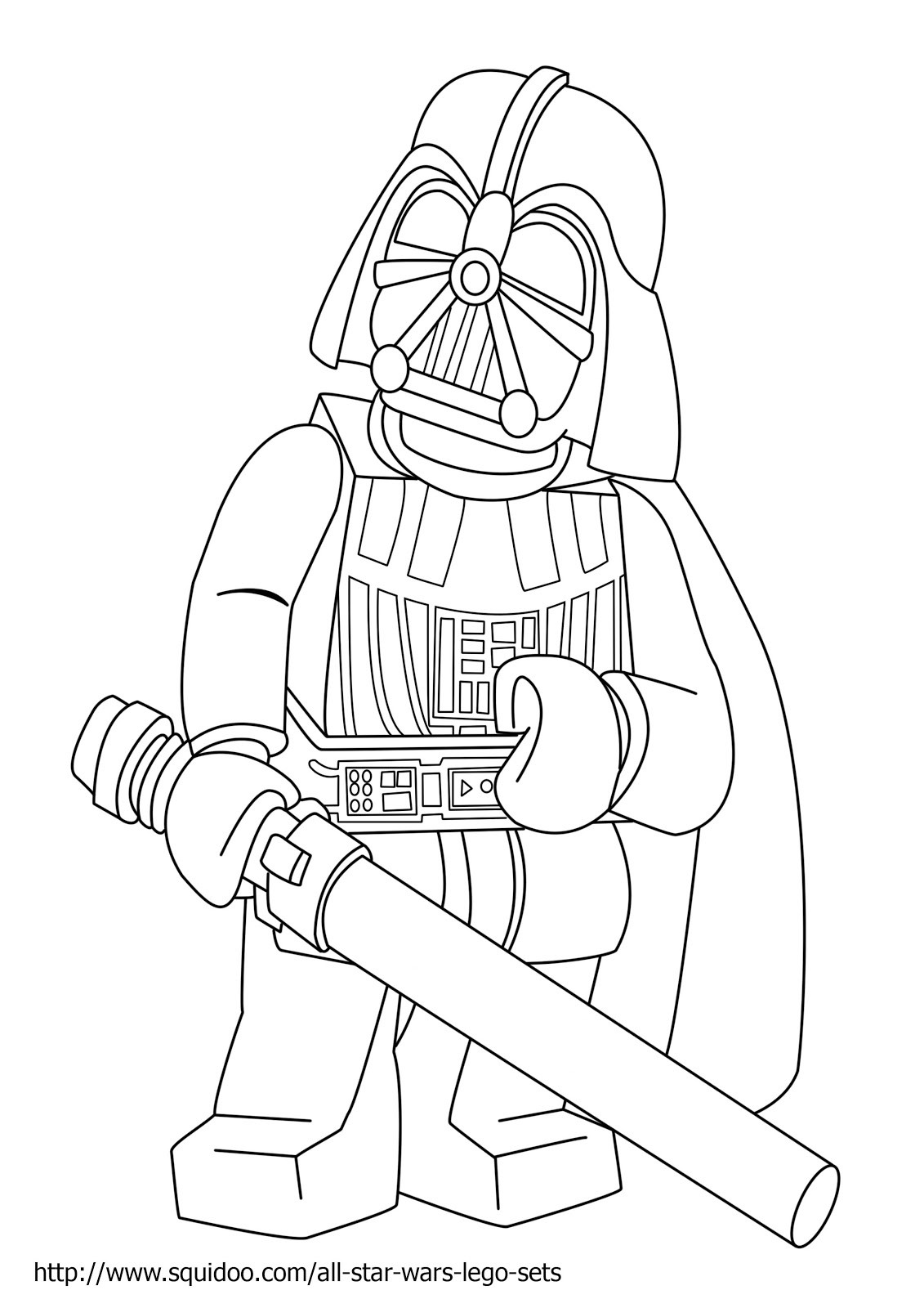 lego star wars boba fett coloring pages 341 best lego omalovánky images on pinterest coloring wars pages lego star fett boba coloring