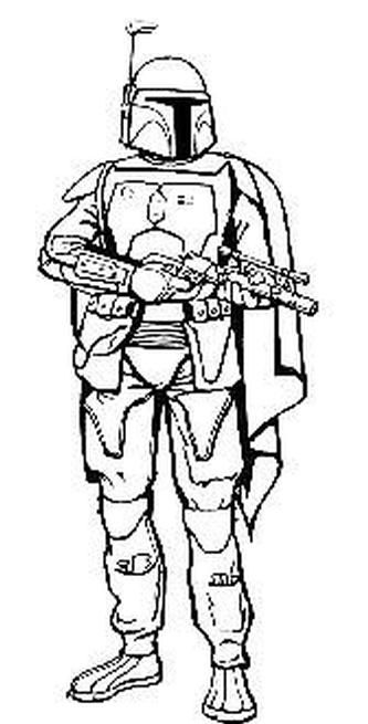 lego star wars boba fett coloring pages lego star wars coloring pages getcoloringpagescom wars lego boba coloring fett pages star
