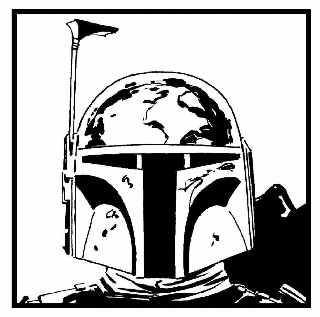 lego star wars boba fett coloring pages star wars coloring page more boba star wars colors lego coloring star wars lego fett boba pages