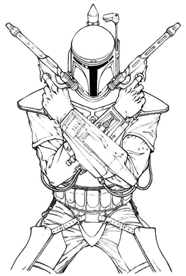 lego star wars boba fett coloring pages star wars coloring pages boba fett lego star wars coloring boba coloring pages wars star lego fett