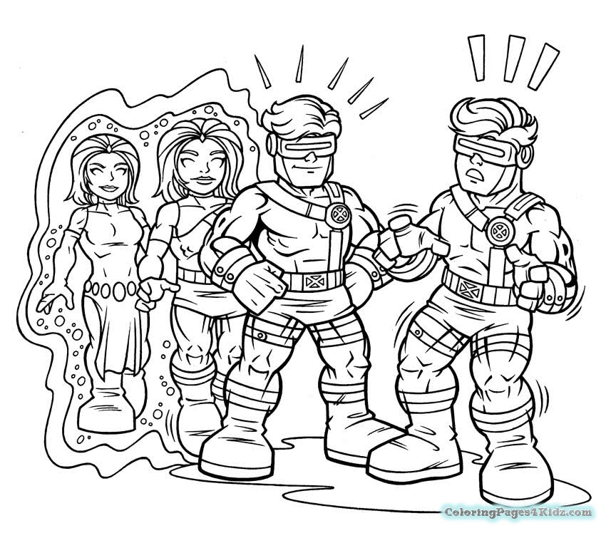 lego super heroes colouring pages a40862c8679da39e6a7a01adf18f6857jpg 564797 coloring pages colouring heroes super lego