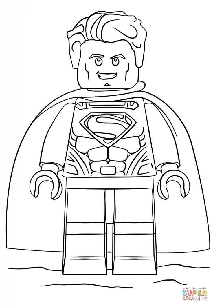 lego super heroes colouring pages lego super hero lego coloring pages pinterest more colouring pages heroes super lego
