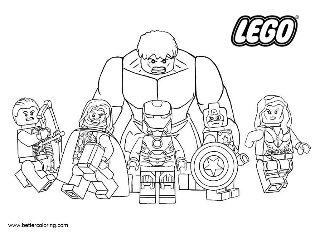 lego super heroes colouring pages lego superhero coloring pages wolverine  free printable pages heroes lego super colouring