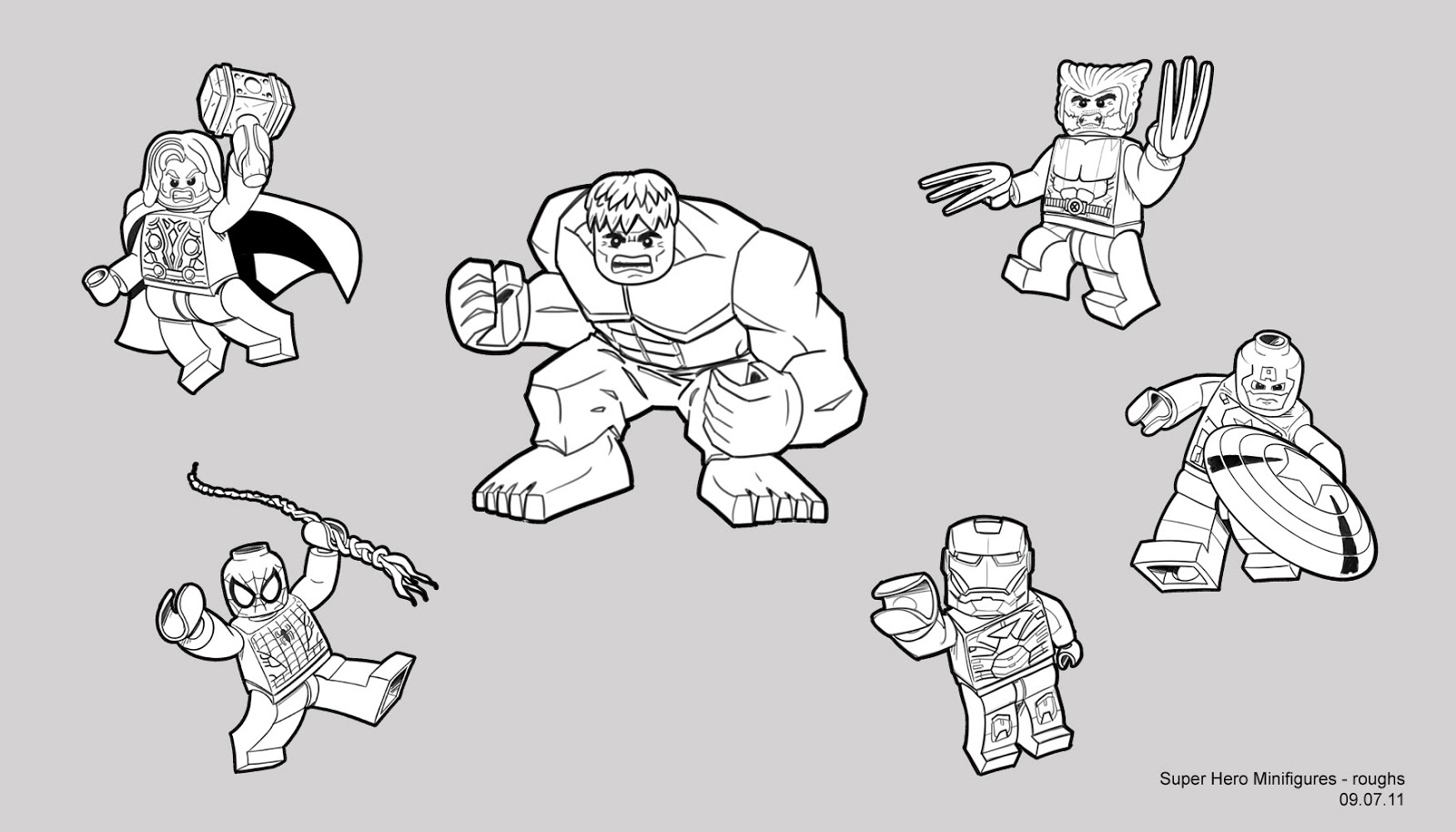 lego super heroes colouring pages lego superheroes coloring pages coloring pages to pages lego super colouring heroes