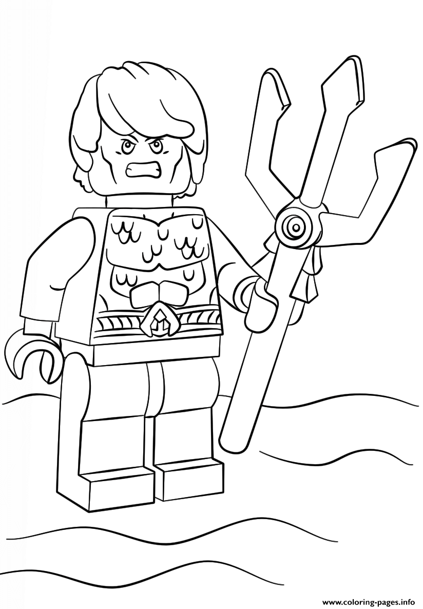 lego super heroes colouring pages superhero coloring pages free download on clipartmag colouring heroes super lego pages