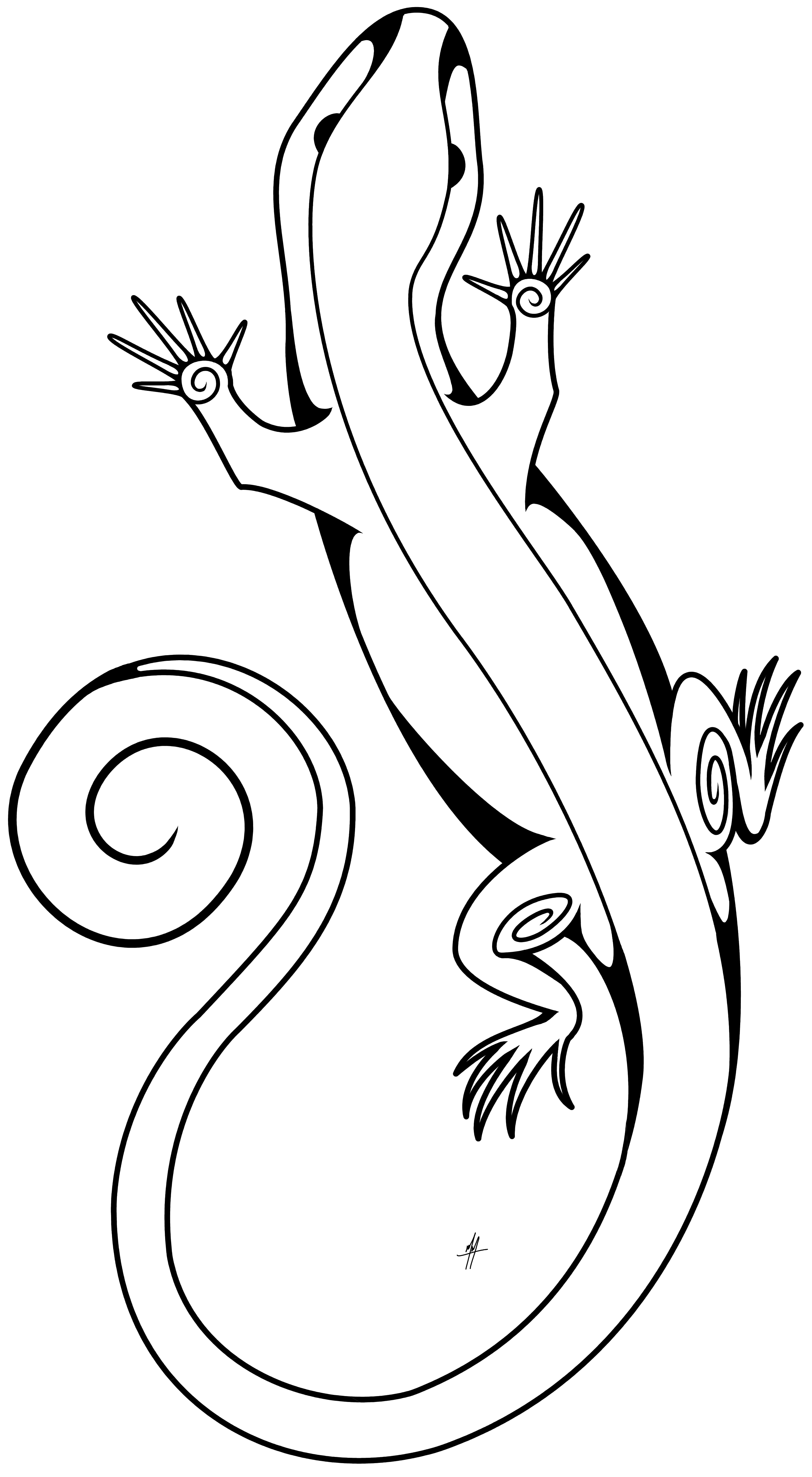lizard to draw kids playing volleyball coloring page download print draw to lizard
