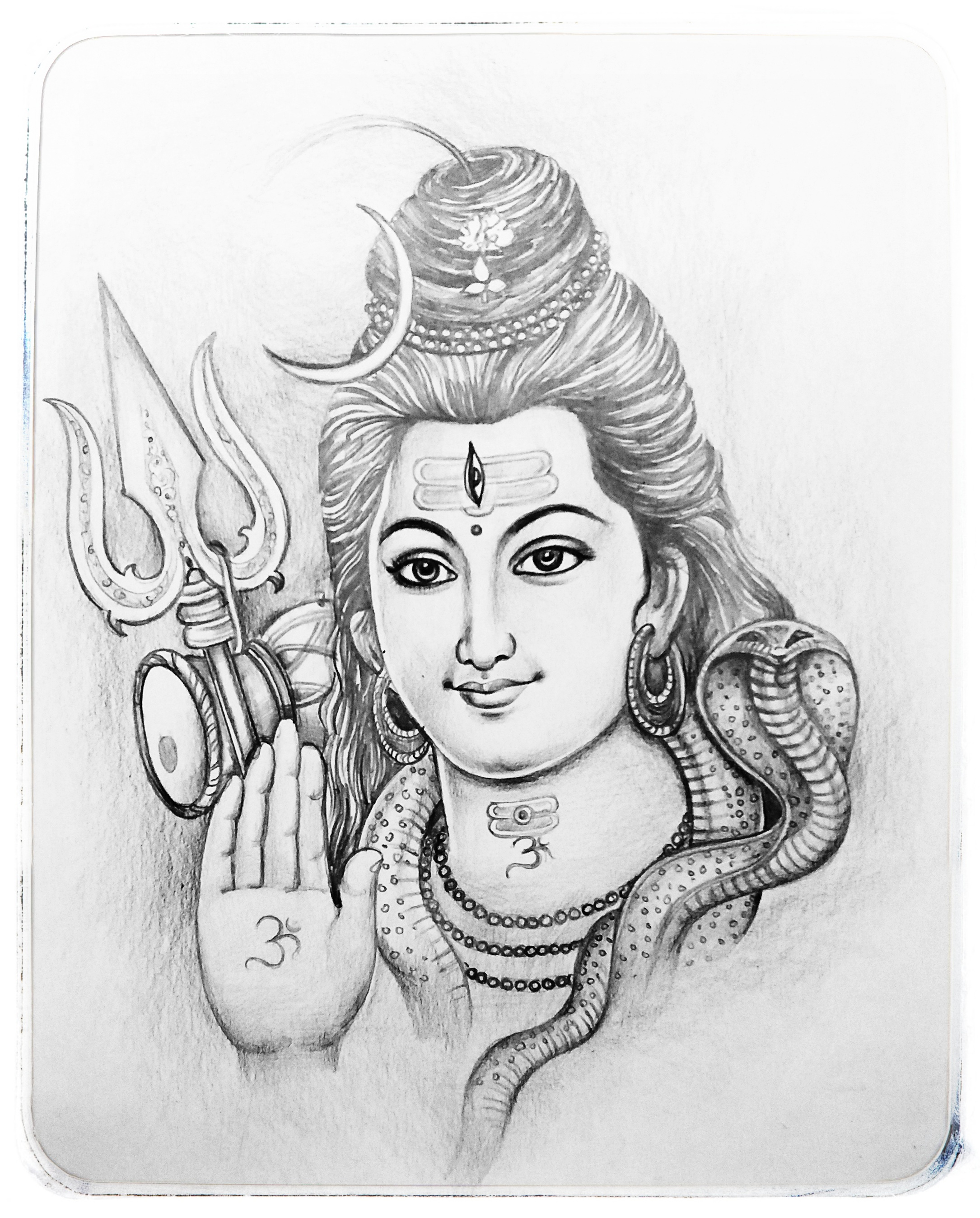 lord shiva drawings shiva drawing at getdrawings free download drawings shiva lord