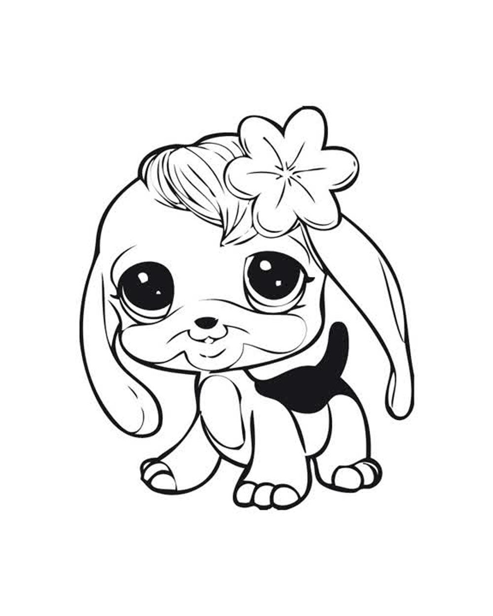lps pictures to color coloringpageslpslittlestpetshop0039jpg 703800 pictures lps color to