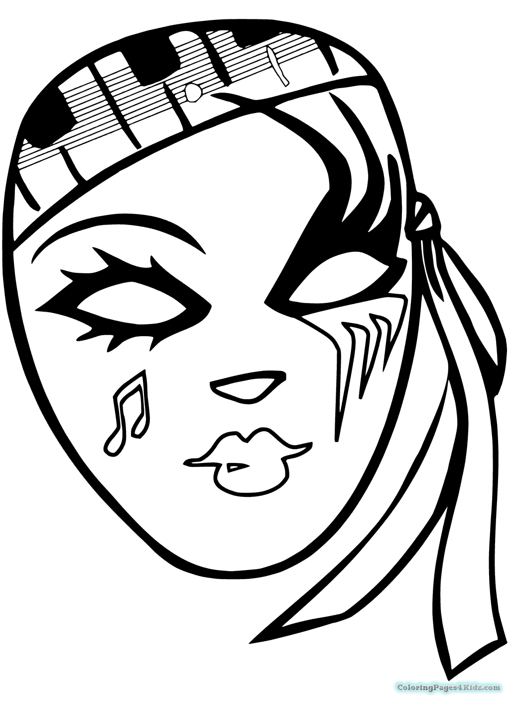 mardi gras mask coloring pages printable mardi gras coloring pages for kids cool2bkids coloring mardi pages gras mask