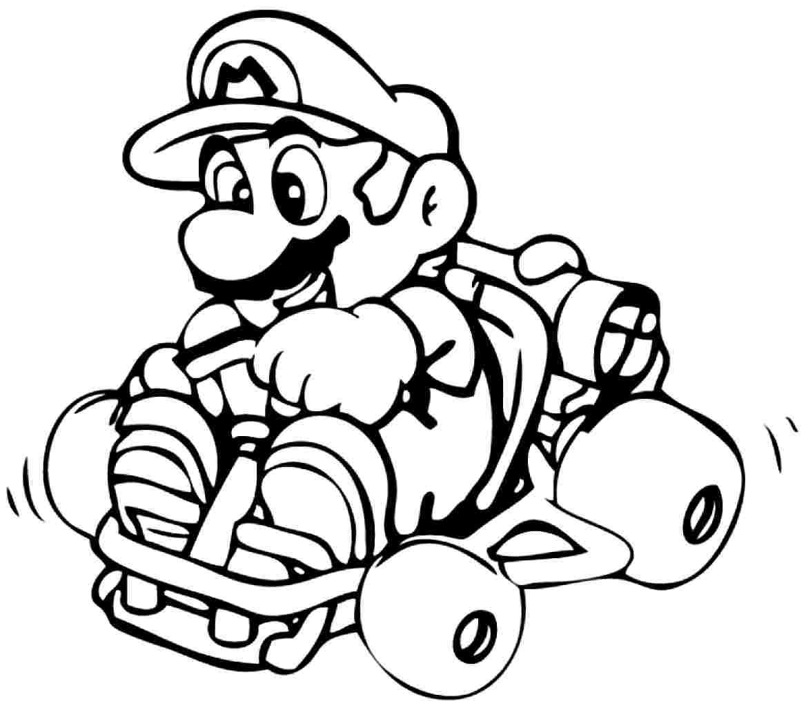 mario and luigi printable coloring pages printable coloring pages mario and luigi luigi and mario coloring pages printable