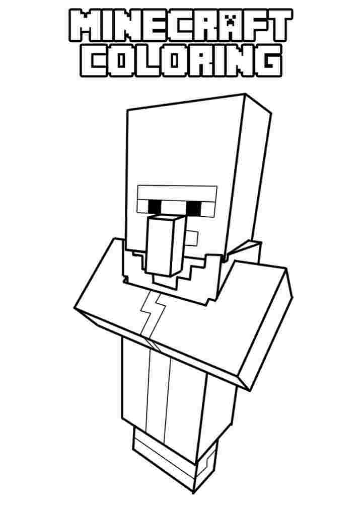 minecraft mutant skeleton coloring pages minecraft mutant skeleton coloring pages coloring pages coloring pages minecraft mutant skeleton