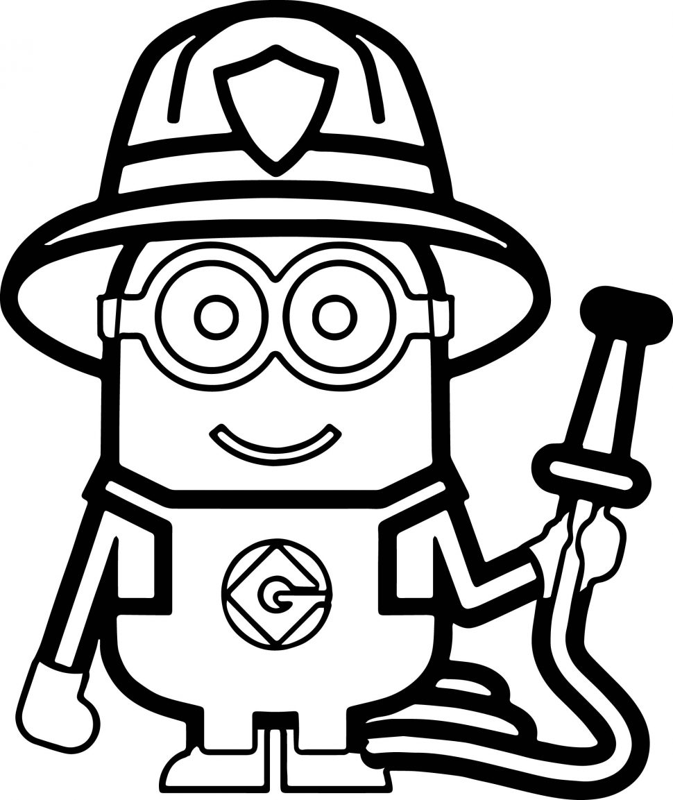 minions print print download minion coloring pages for kids to have minions print 1 2