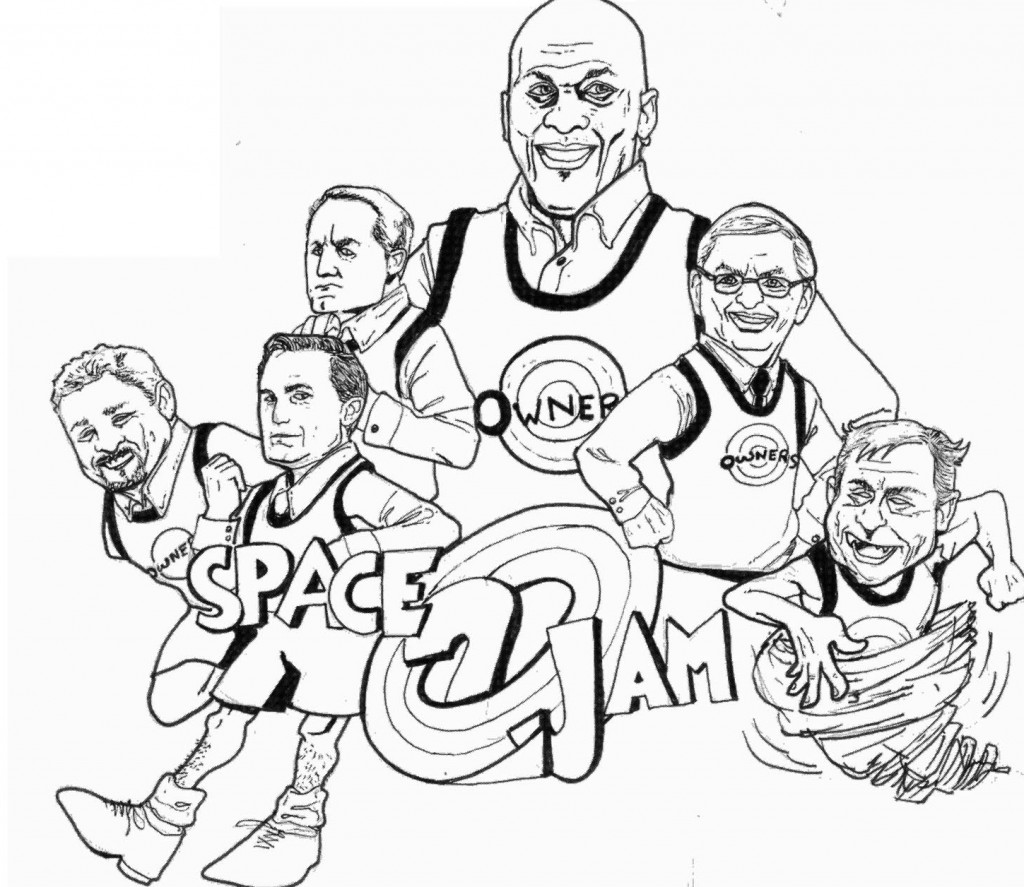 nba coloring free printable nba national basketball association nba coloring