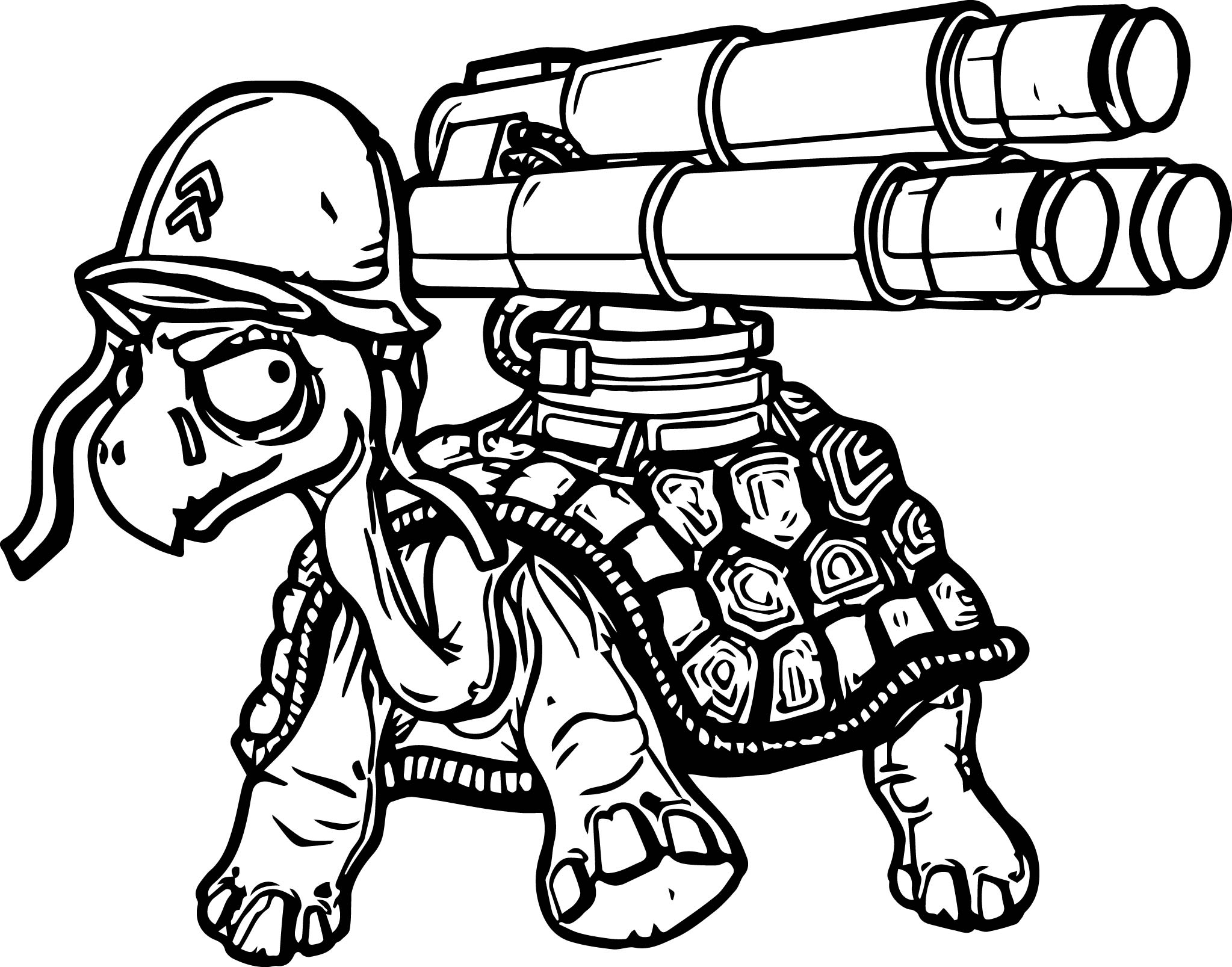 nerf coloring nerf coloring pages gallery free coloring sheets nerf coloring