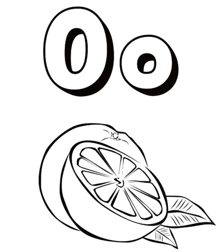 orange colouring picture orange coloring pages download and print orange coloring picture orange colouring