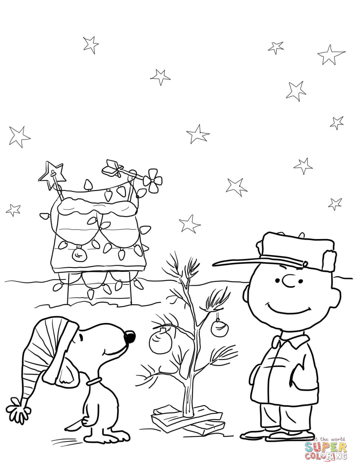 peanuts christmas coloring pages peanuts xmas coloring and activity book charles m pages coloring peanuts christmas