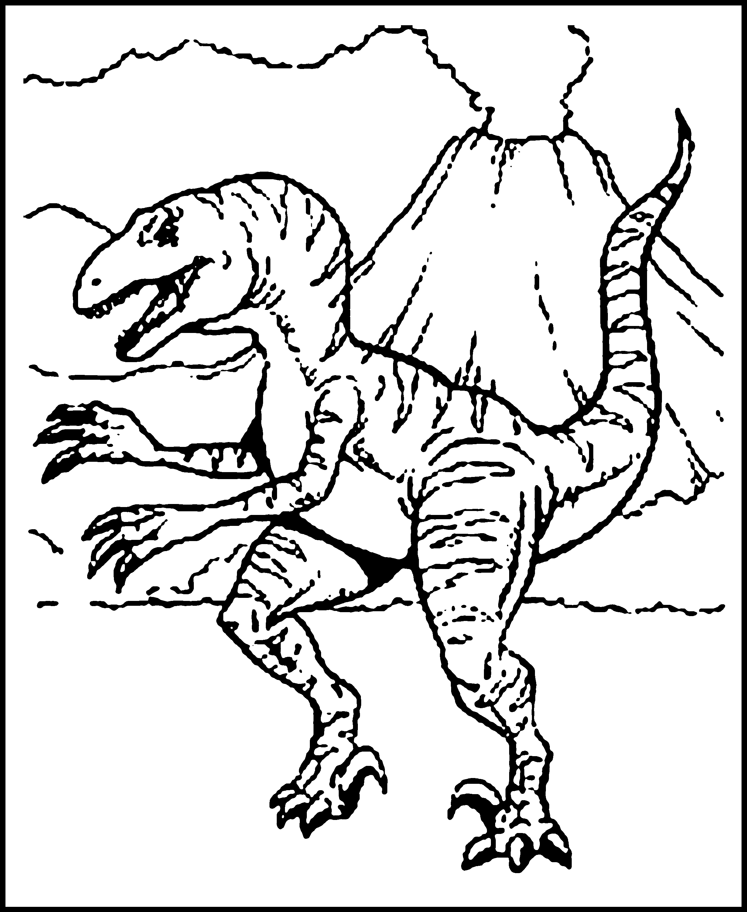 pictures of dinosaurs to print 20 free printable dinosaurs coloring pages to dinosaurs print pictures of