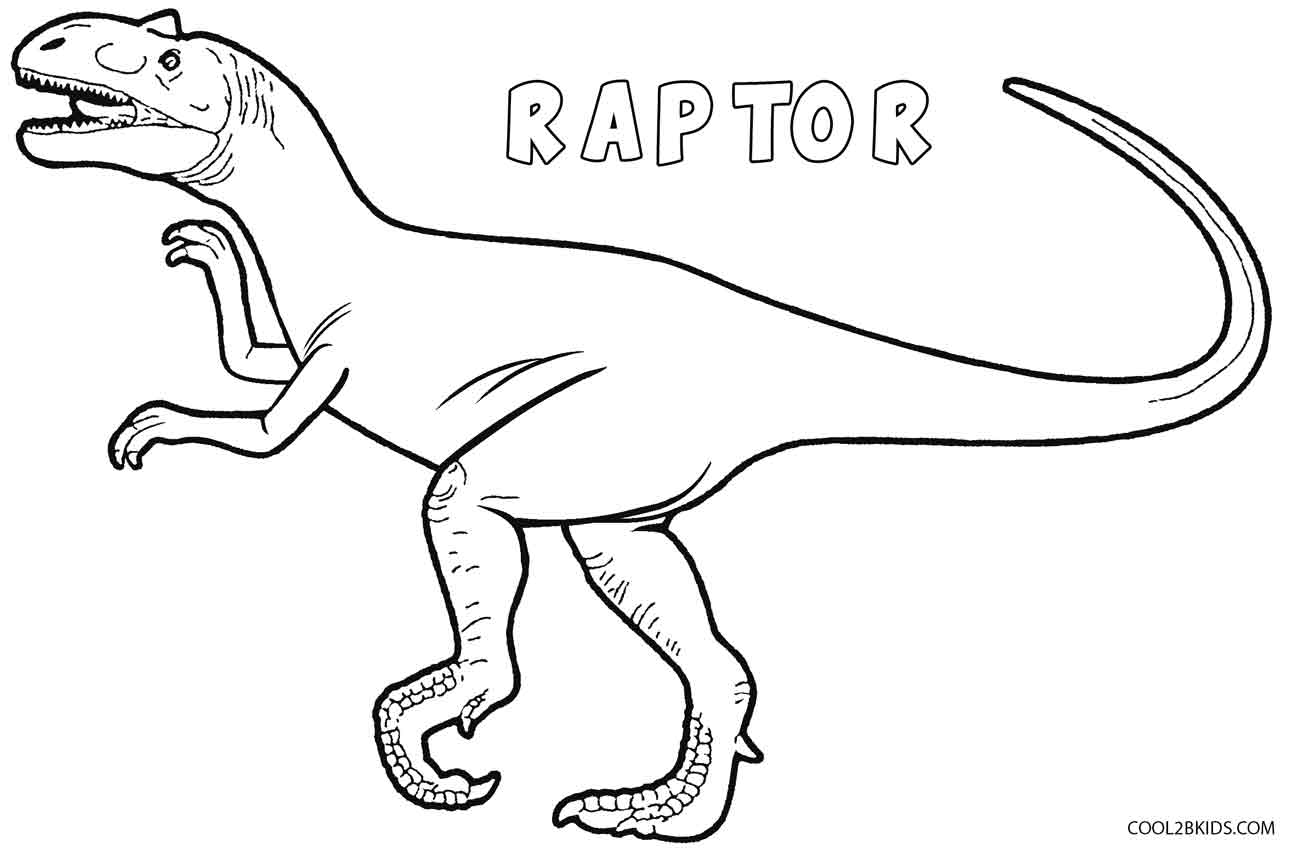 pictures of dinosaurs to print coloring dinosaur coloring pages pictures of to print dinosaurs