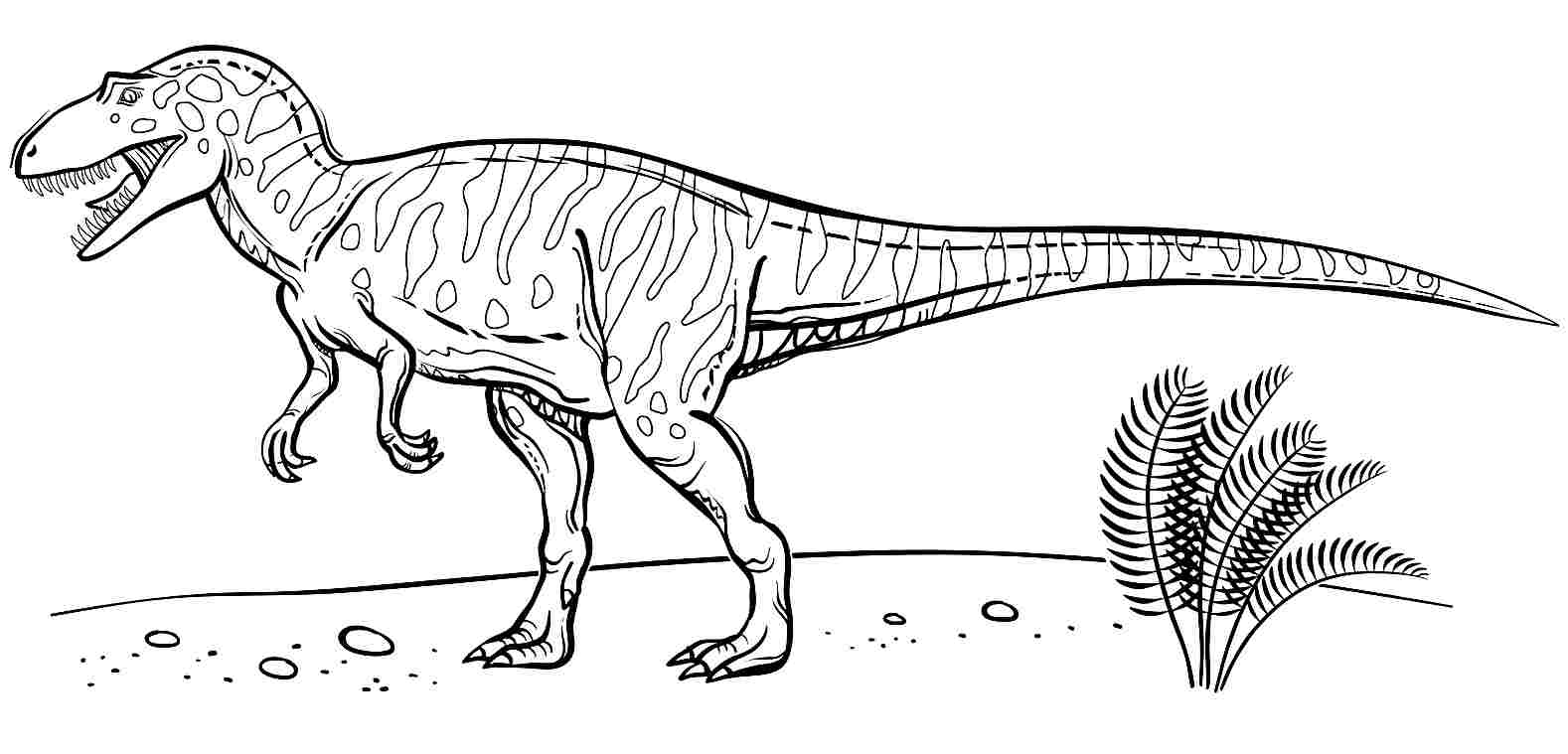 pictures of dinosaurs to print dinosaur coloring pages dinopit print dinosaurs to of pictures