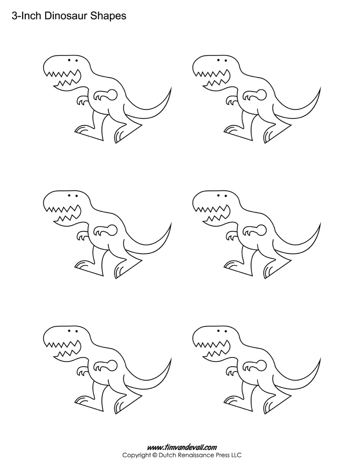 pictures of dinosaurs to print dinosaurs coloring pages printable minister coloring pictures print dinosaurs to of