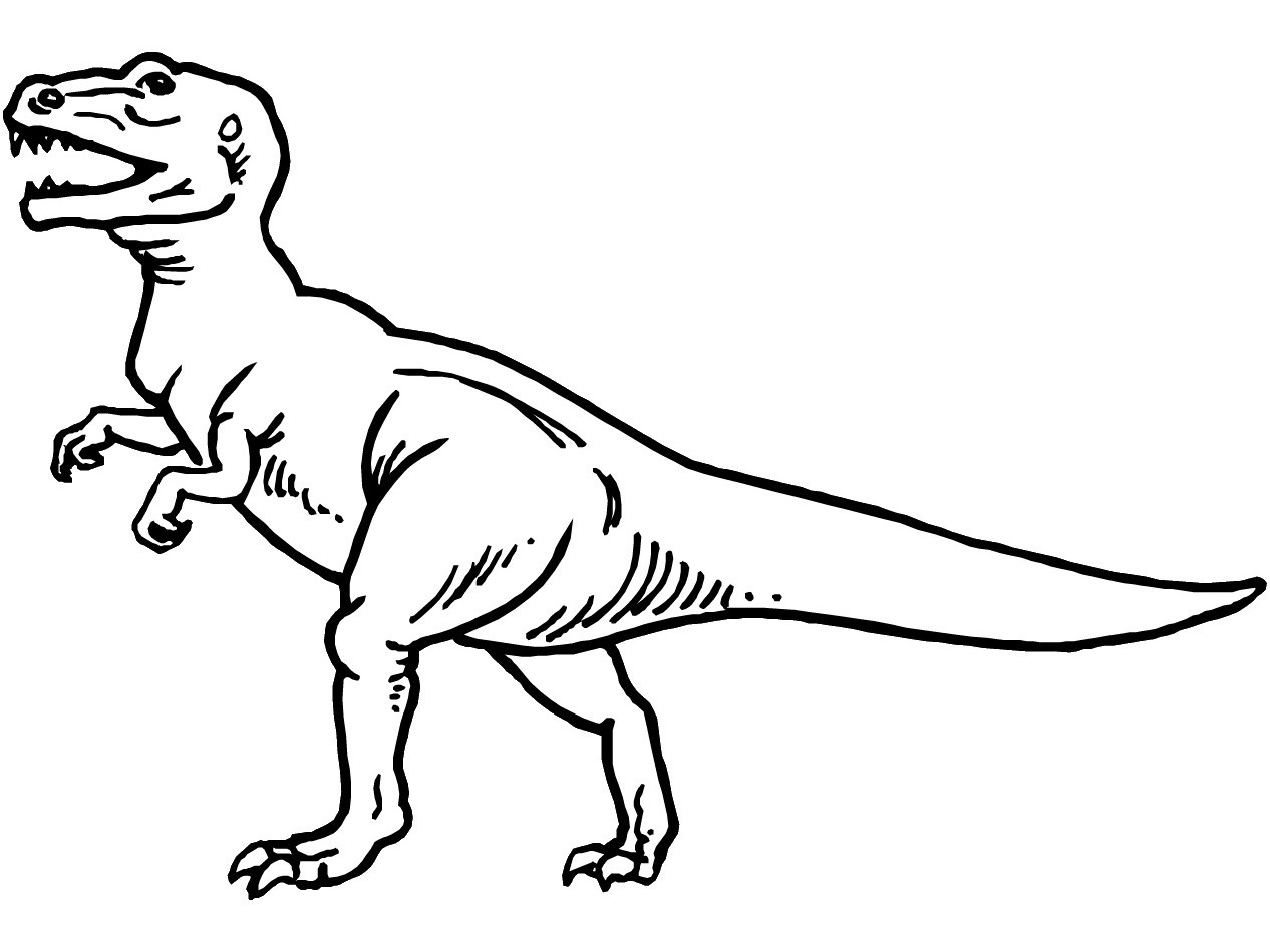 pictures of dinosaurs to print free printable dinosaur coloring pages for kids pictures dinosaurs of print to