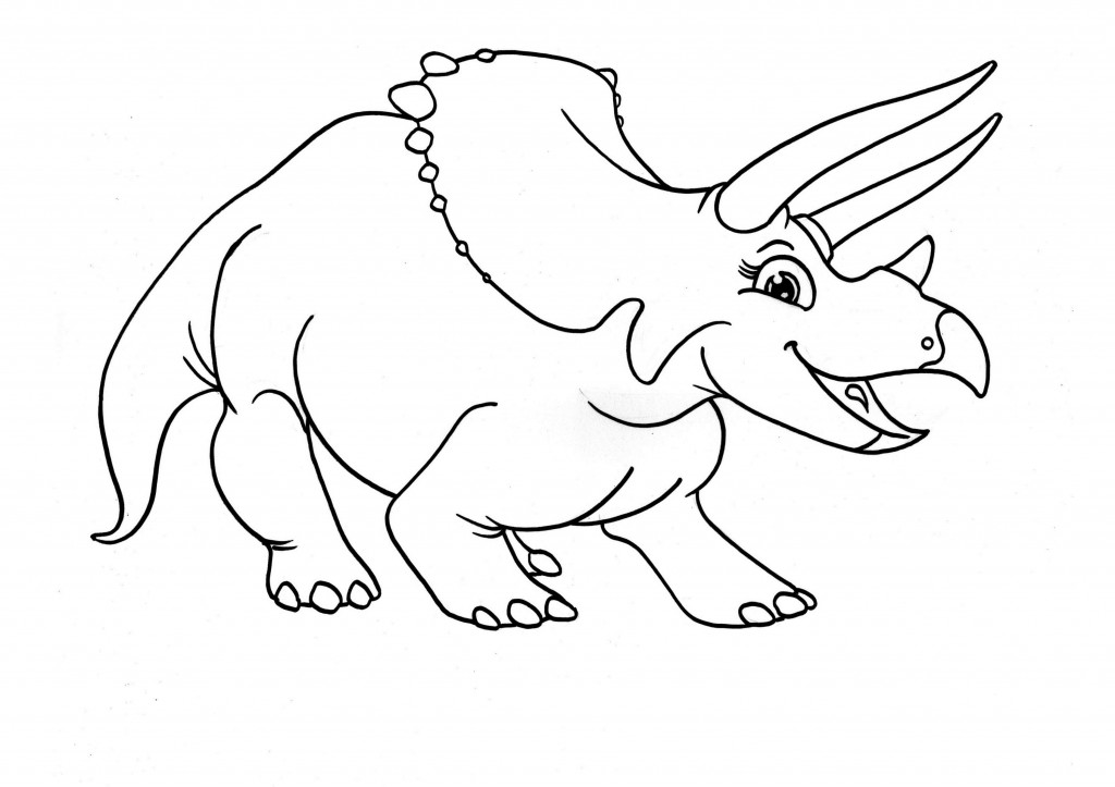 pictures of dinosaurs to print printable dinosaur coloring pages for kids cool2bkids to pictures of dinosaurs print