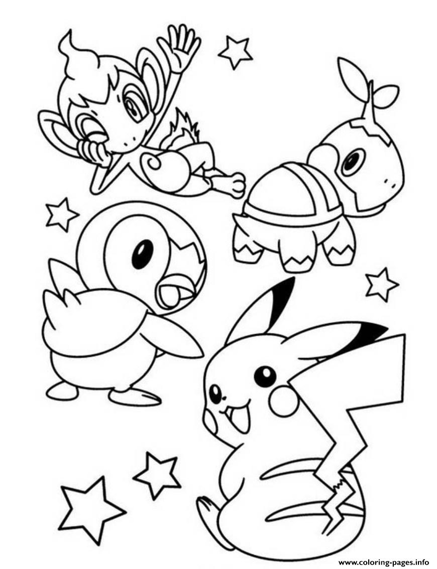 pikachu cute pokemon coloring pages cute pikachu coloring pages at getcoloringscom free cute coloring pikachu pokemon pages