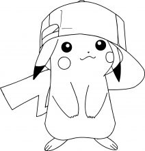 pikachu cute pokemon coloring pages cute pokemon pikachu s0e7f coloring pages printable cute coloring pokemon pages pikachu