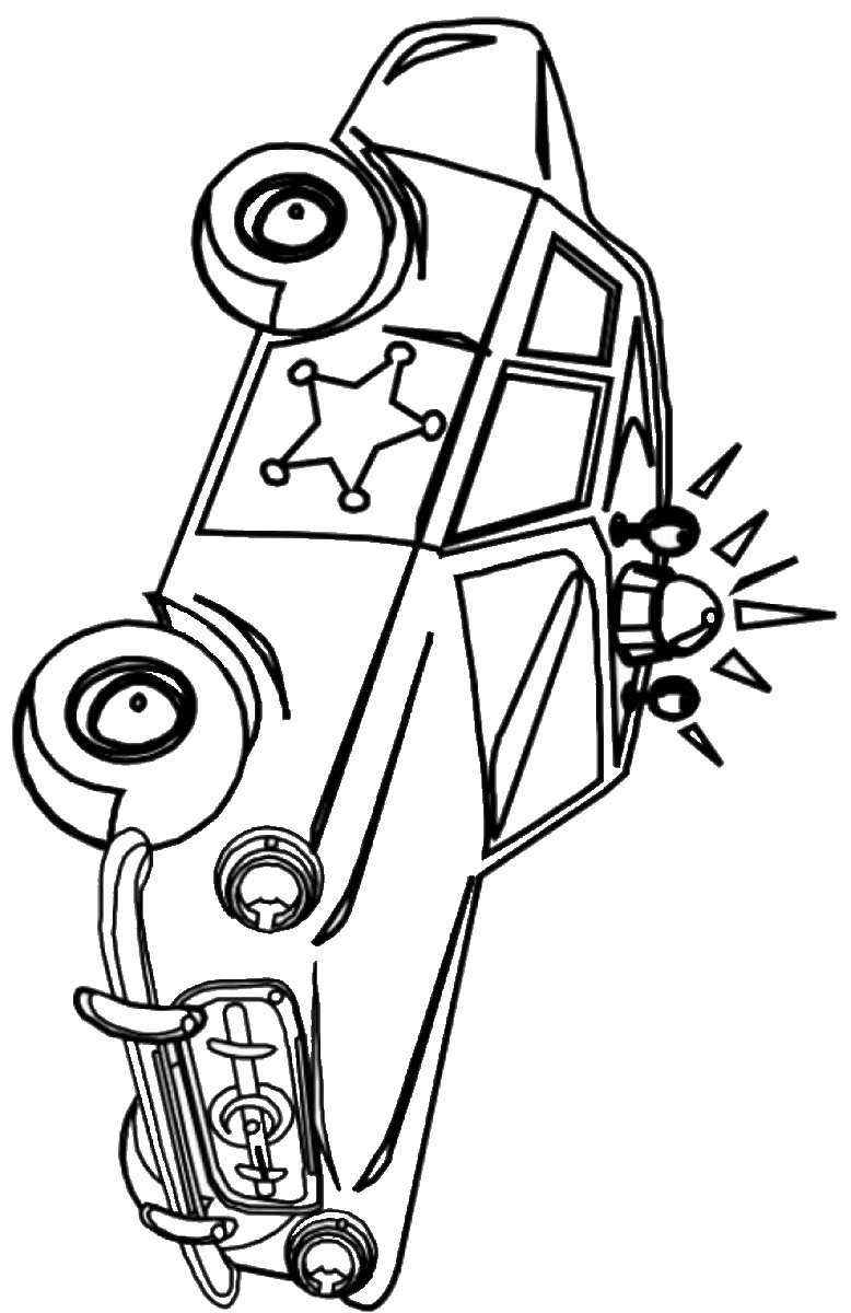 police coloring pages police officer coloring pages to download and print for free coloring pages police