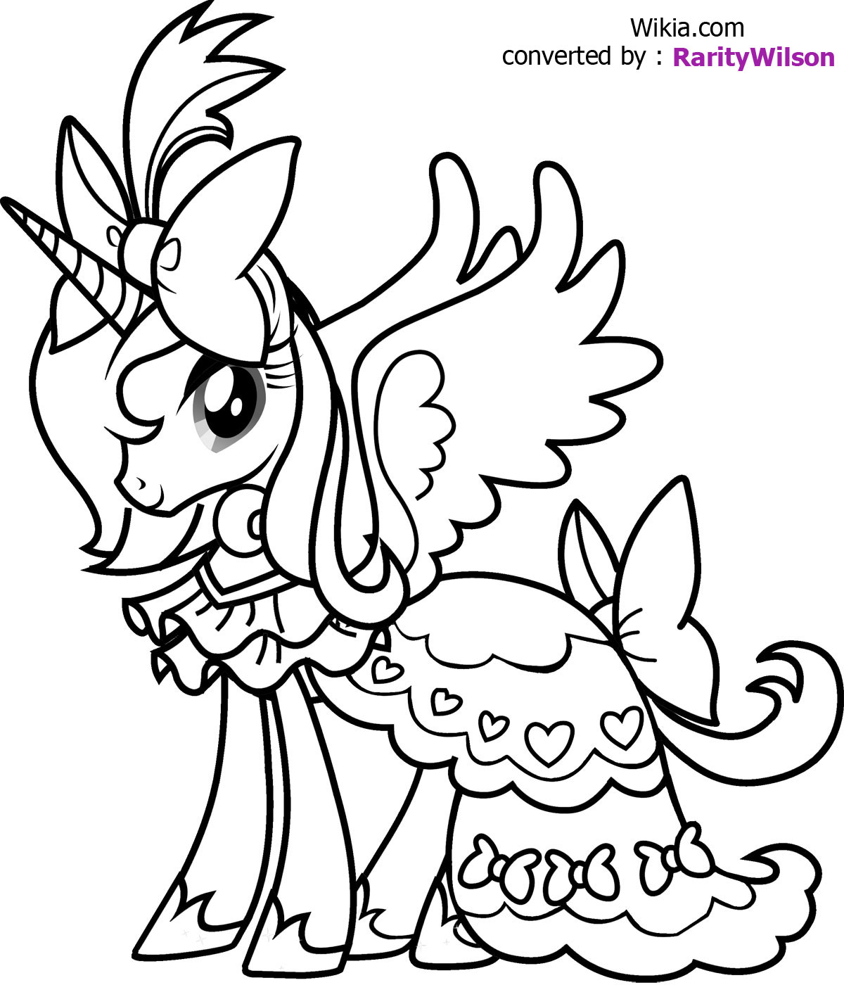 pony coloring pages free printable my little pony coloring pages for kids coloring pages pony