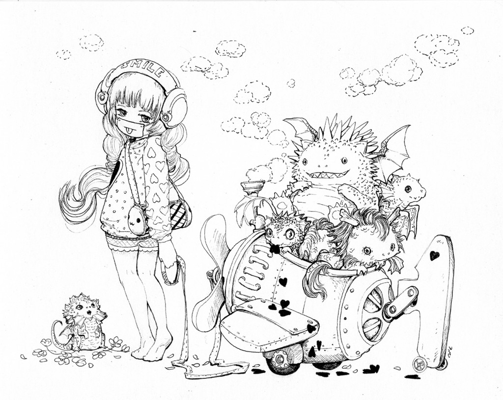 pop manga coloring pages adult coloring pages a collection of art ideas to try manga coloring pages pop