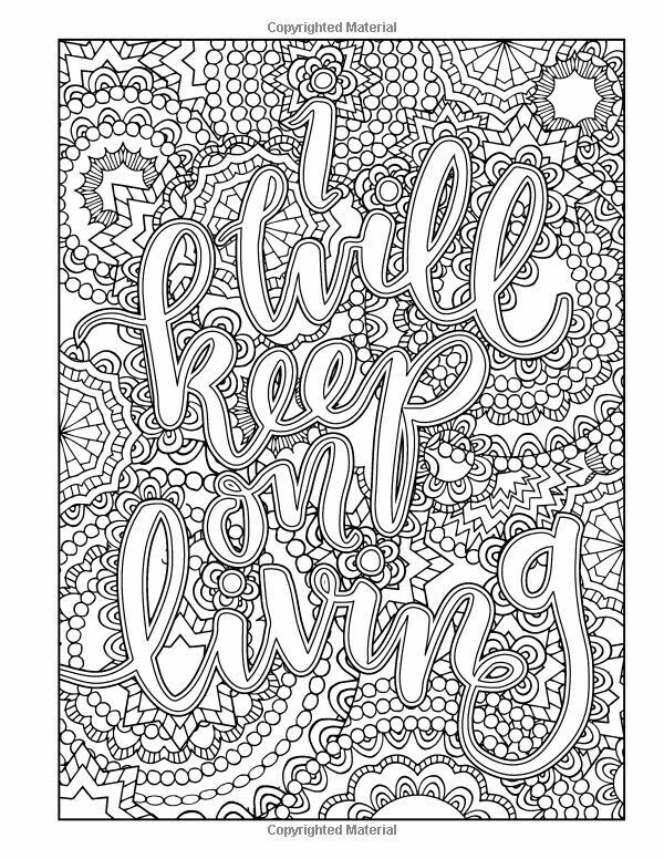 positive quote mandala coloring pages coloring mandalas bullet journal planner 2018 mandala pages quote positive coloring