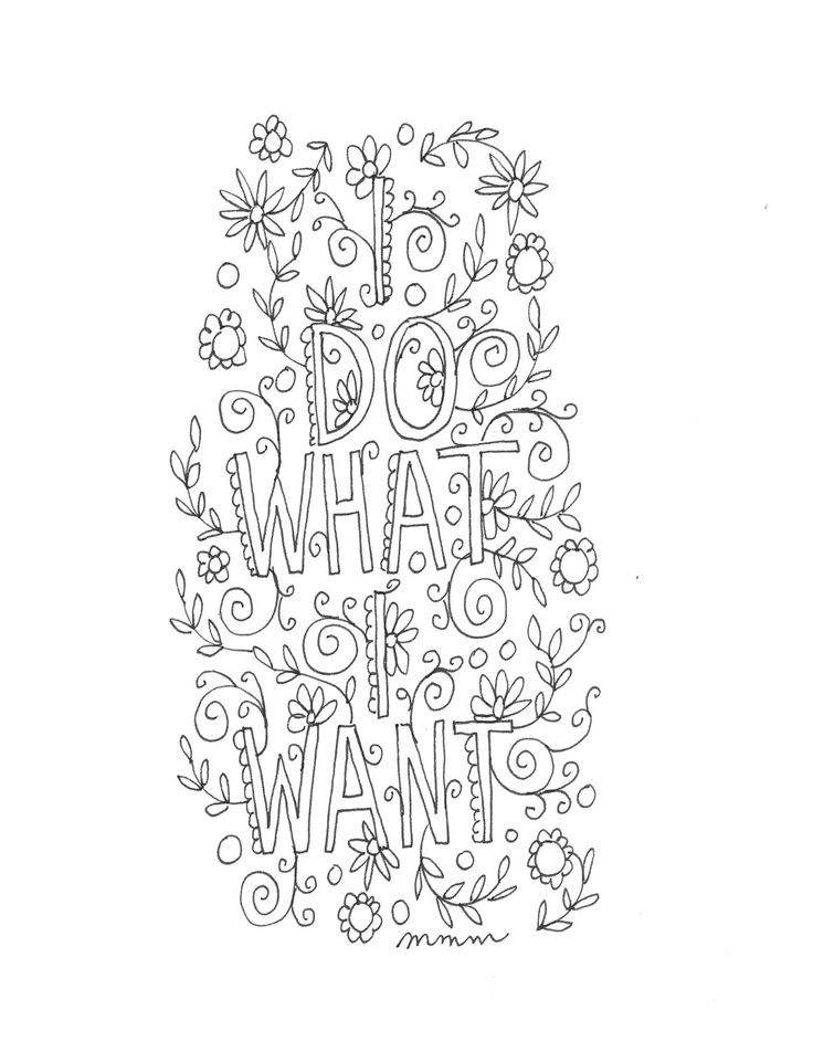 positive quote mandala coloring pages colouring page quote coloring pages coloring books quote positive mandala coloring pages