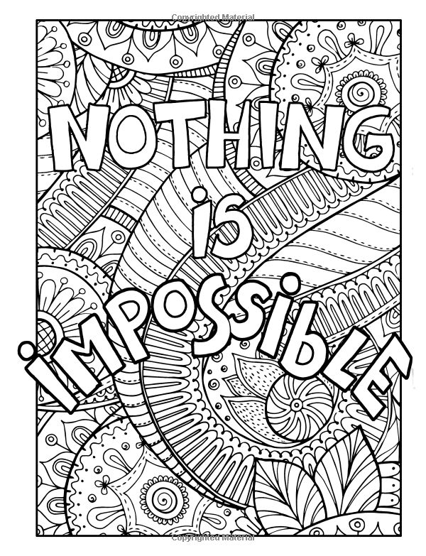 positive quote mandala coloring pages positive quote mandala coloring pages positive coloring pages mandala quote