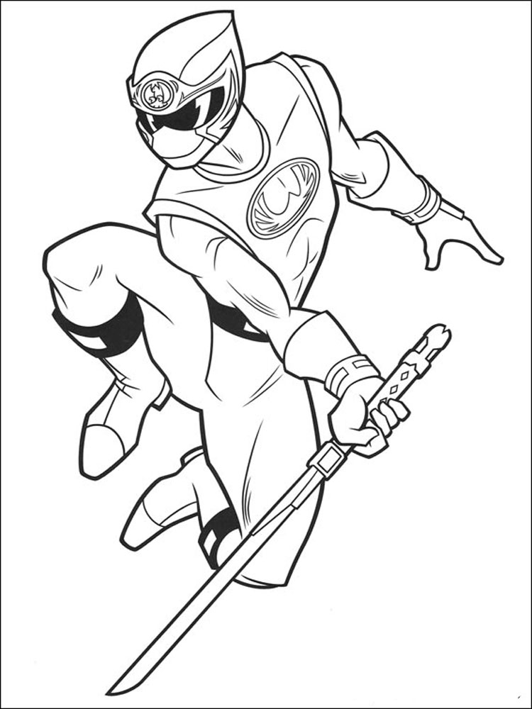 power ranger color pages power ranger step by step coloring pages color pages ranger power