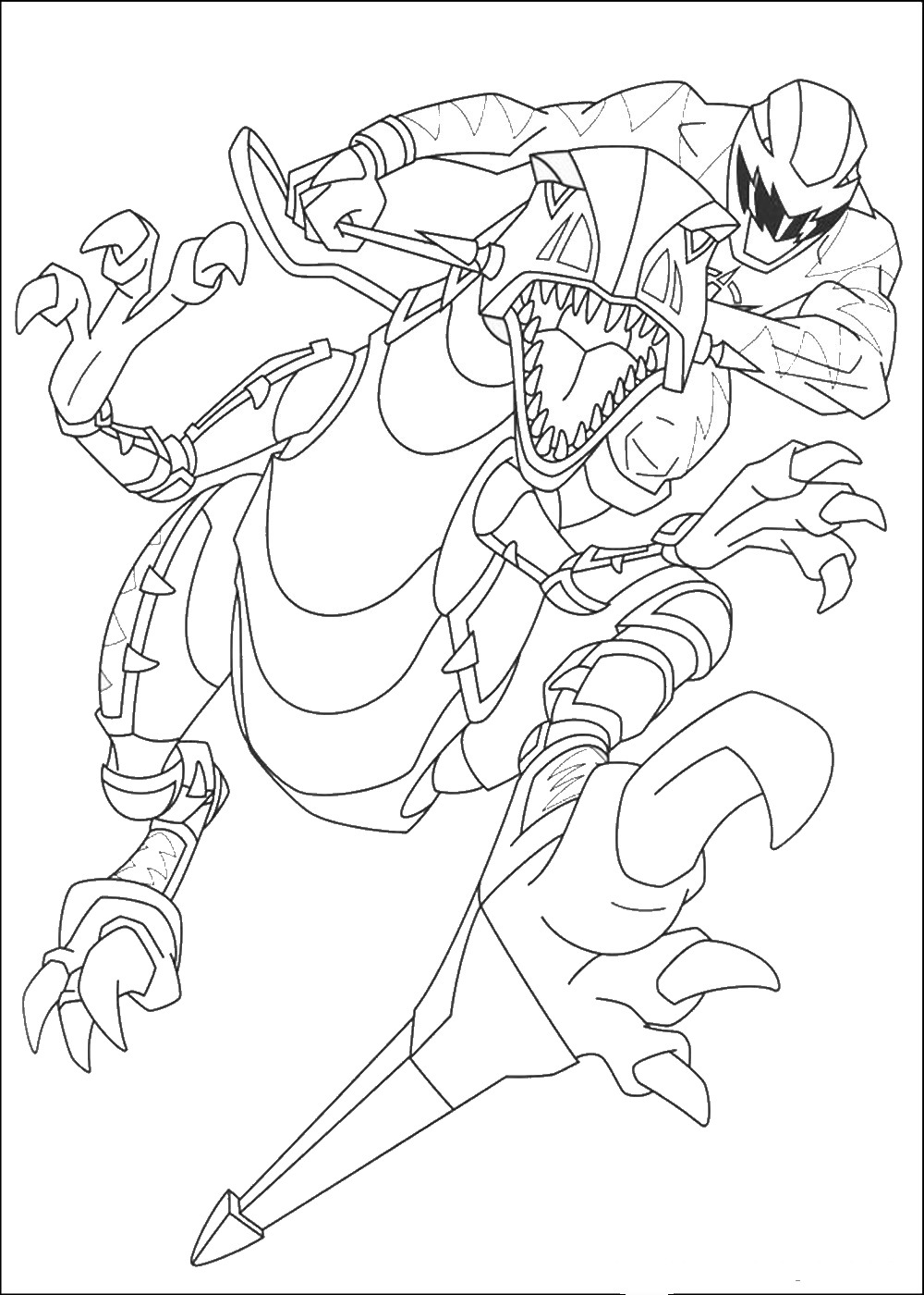 power ranger color pages power rangers coloring pages color pages power ranger