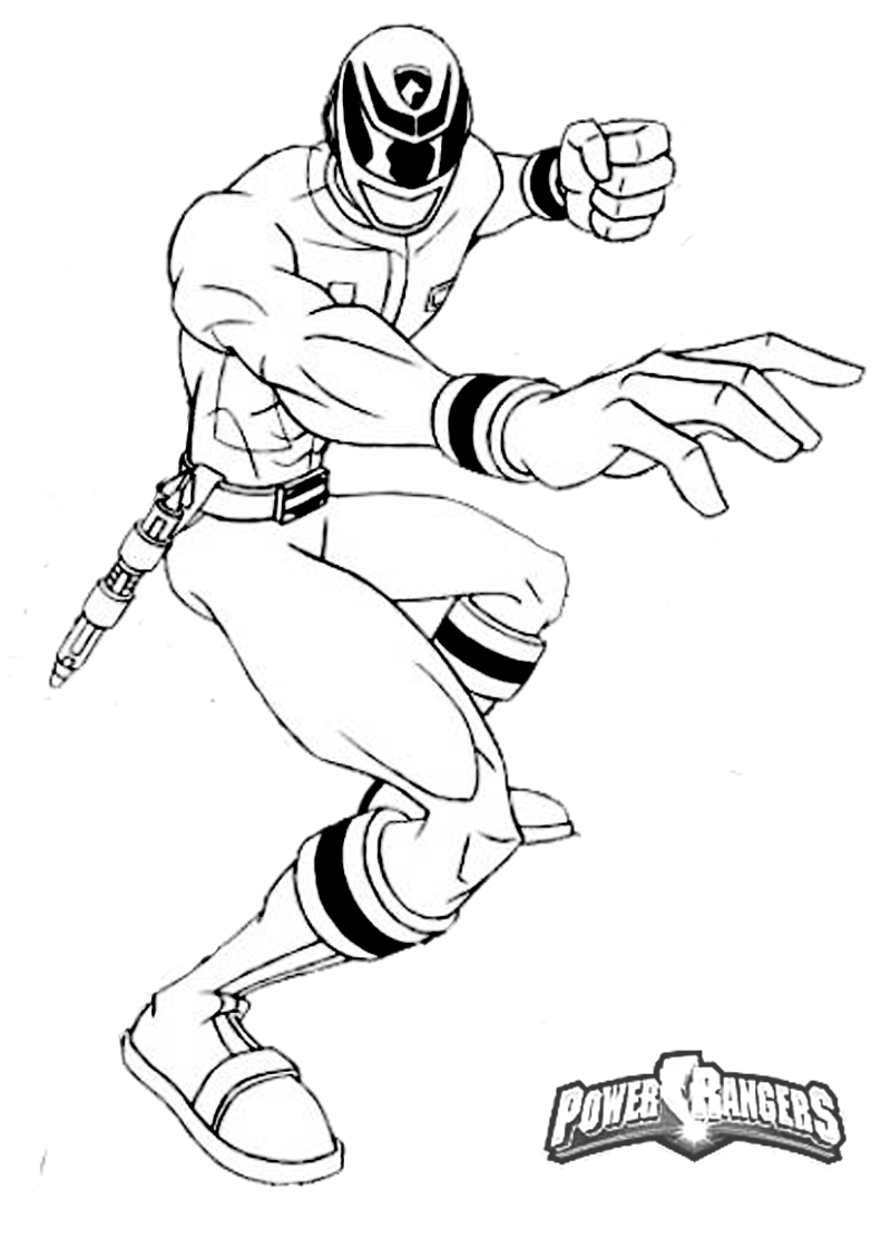 power ranger color pages power rangers coloring pages download and print power color pages ranger power