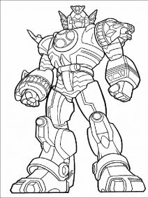 power ranger color pages power rangers coloring pages download and print power pages ranger power color