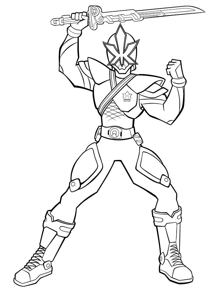 power ranger color pages power rangers coloring pages download and print power power color ranger pages